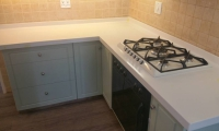 avonite-kitchen-1
