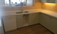 avonite-kitchen-2