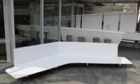 pod-boomerang-1