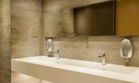 surinno-bathroom-1