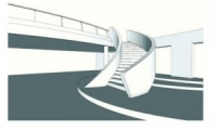 staircase-12-300x231