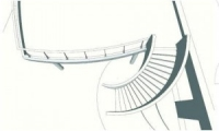 staircase-22-300x231