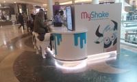 my-shake-1