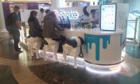 my-shake-2