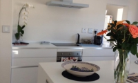 pearl-valley-kitchen-4