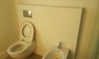pringle-bay-toilet-back