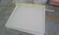shower-tray-2