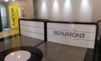 beaumont2