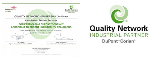 quality-network